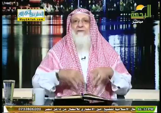 زواجزينب2(25/9/2019)صانعاتالرجال