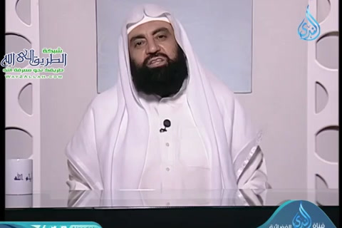 الأندلس:سقوططليطلة(30-08-2019)أيامالله