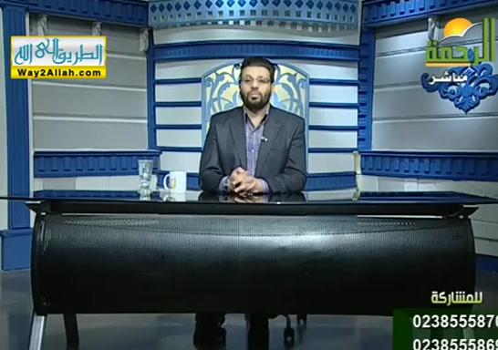 تطبيقات وتدريبات على طريق المصباح ( 30/9/2019 ) قرآن وقراءات