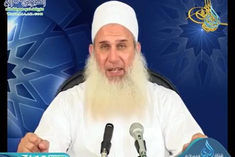 الحلقة19-كتابالحجواسرارهوفضائلةوآدابه3