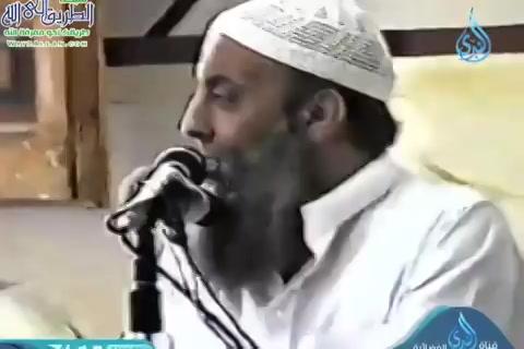 الحلقة 12- أصحاب الجنة(ذكريات من الزمن الي فات)