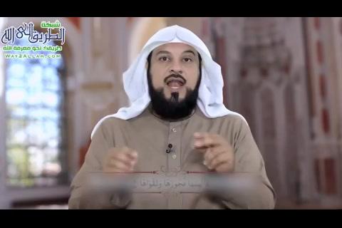 تفسيرسورةالشمس-ح37-الفرقان