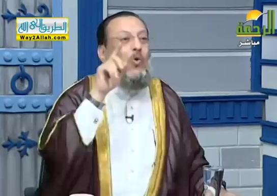 اعمالالشيعةفىالعراق(7/10/2019)الملف