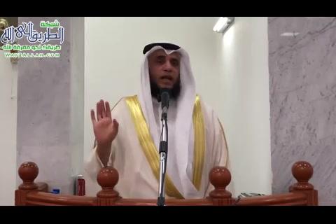 صلاحالابناء-خطبةالجمعة