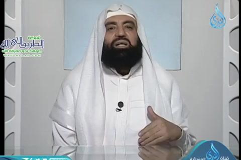 الأندلس(معركةالزلاقةالكبرى3)20/9/2019