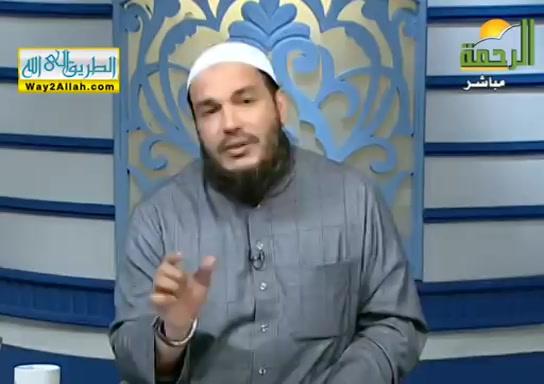 نحوتربيةراشده(9/10/2019)الجنهفىبيوتنا