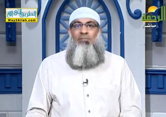 موتابىبكرالصديق(11/10/2019)تاريخالاسلام