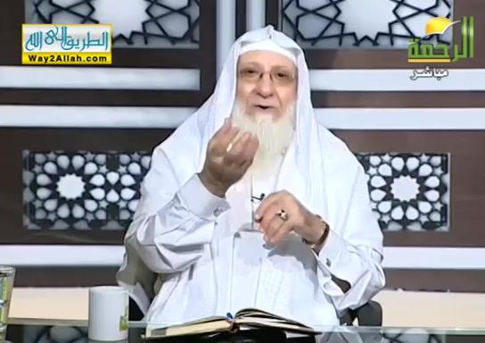 ابناءزينب3(10/10/2019)صانعاتالرجال