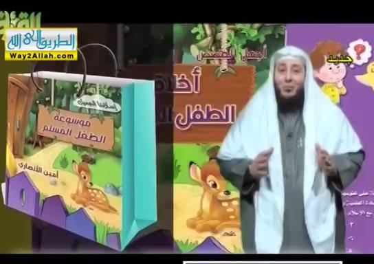 ضيقالمعيشه(13/10/2019)قضايامعاصرة