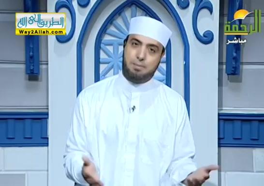 اخلاقالحربفىالاسلام(15/10/2019)اخلاقمفقودة