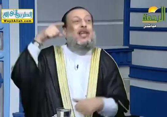 حادثقطاراسكندريةومقتلابوبكرالبغدادي(28/10/2019)الملف