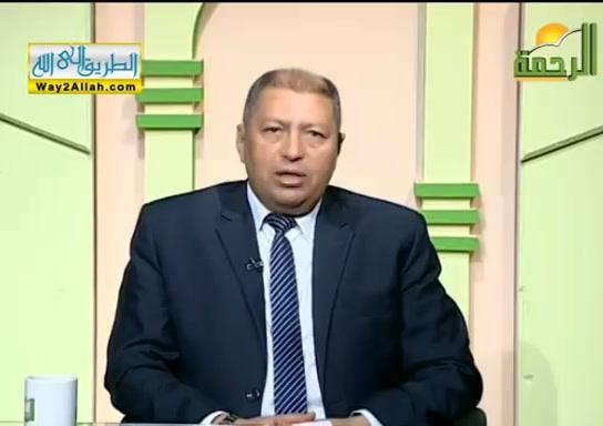 شقاغوةعيالامفرطحركه(1/11/2019)فنالتربيه