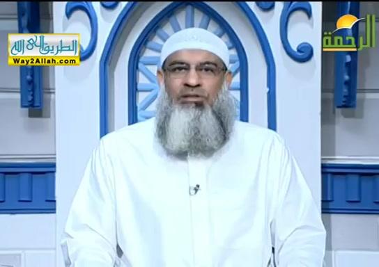 ماذاتعرفعنعمرابنالخطاب(1/11/2019)تاريخالاسلام
