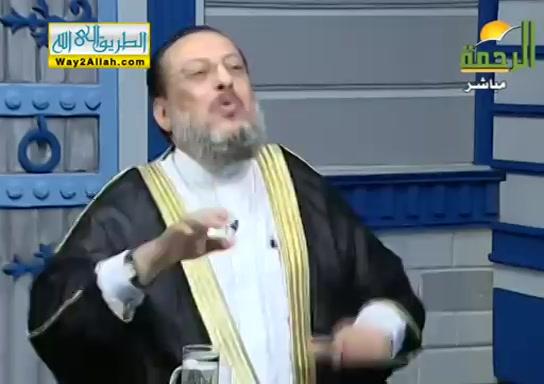 ردنارىعلىشيخعجيبودفاعاعنعالممصرىكبير(4/11/2019)الملف