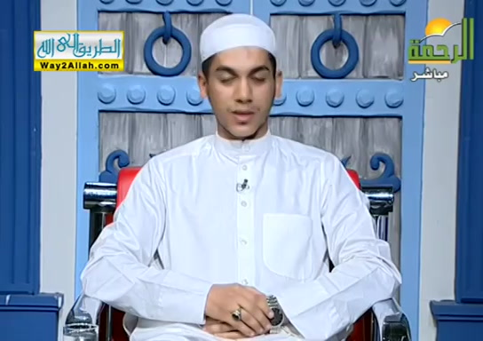 الطيبجلجلالهج4(8/11/2019)أسماءاللهالحسنى