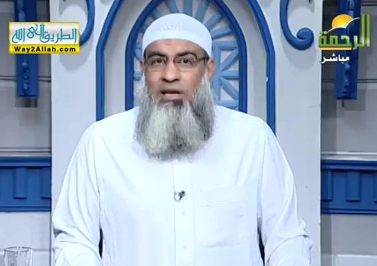 ياحبيبييارسولاللهصلىاللهعليهوسلم(9/11/2019)قالرسولالله