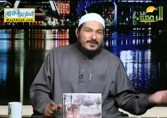 التزكية4(9/11/2019)قضايافقهيهمعاصرة