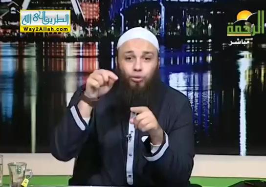 فأنىتصرفون(14/11/2019)علىبابالله