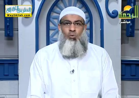 موافقاتالفاروقللهعزوجل(15/11/2019)تاريخالاسلام