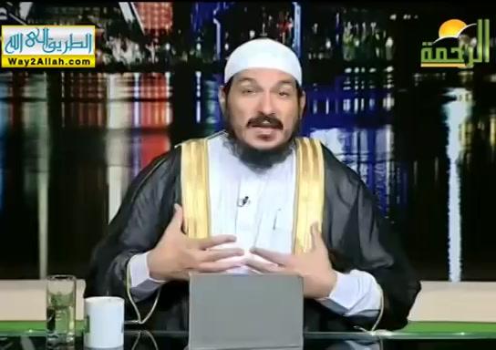 التزكية5(16/11/2019)قضايافقهيهمعاصرة