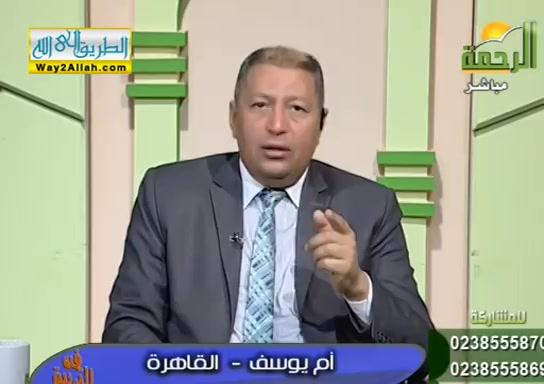 اسبابالشجاربينالاطفال(22/11/2019)فنالتربيه