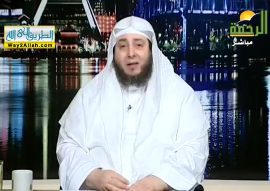 قسوةالحياه(19/11/2019)هذاخلقالله