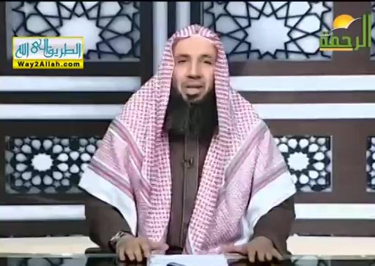 مشاهدةالمقاطعالاباحيه(21/11/2019)مداخلالشيطان