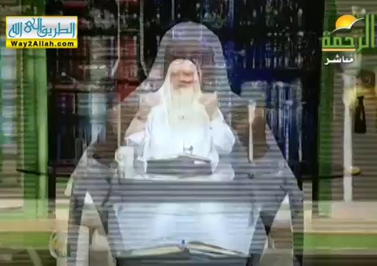امحكيمفىاحد(13/11/2019)صانعاتالرجال