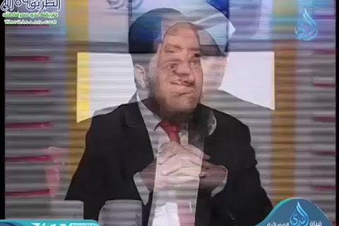الحلاجبينالسحروادعاءالنبوة-تنوير