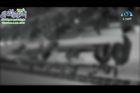 اهلاللهوخاصته-الضياء