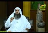 الخشوع فى الصلاة (4/10/2009) فى ظلال العرش