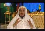 اللهالعزيز(2)