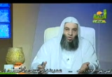 فتاوى الرحمة (6/10/2009)
