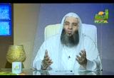 وفاة مسلم (6/10/2009)