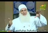 إجابة داعي الحرمة (10/10/2009) مدارج السالكين
