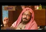 مع الشيخ سيد العفاني والشيخ عبد الله بركات
