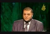 نور القران مع وسام عبد الوارث وعبد الله بن عبد العزيز