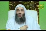 حكم النقاب فى الإسلام (11/10/2009) حلقة خاصة