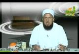 كلمات محب (11/10/2009) فقه العبادات