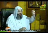 فتاوى الرحمة (13/10/2009)