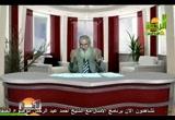 الأمثال والعطف والعنف (15/10/2009) الأمثال