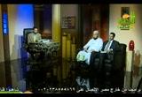 المد والقصر (15/10/2009) قراءة ورش