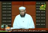 عام الجماعة (1) (15/10/2009) مواقف تاريخية