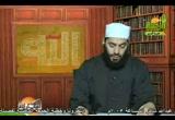 اسم الله تعالى... الشهيد (17/10/2009) أسماء الله الحسنى