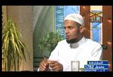 سهرة قرآنيه ( 13/10/2009)