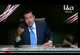 مناظرةبينالشيخواحدالشيعةالروافض(14/10/2009)كلمةسواء
