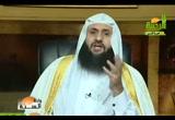 14- بدع أرباب الطرق (20/10/2009) شرح كتاب الإبداع في مضار الابتداع