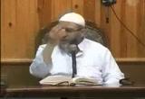 136 كتَاب الدَعَوات ، جمل من أدعيته صلى الله عليه وسلم وشرح معانيها