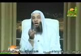 الحج (21/10/2009) حلقة خاصة