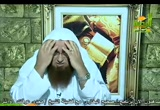 باب أمور الإيمان (21/10/2009) شرح كتاب الإيمان